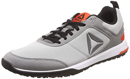 8a2a76a2beaaf4 Reebok Men s CXT Tr Fb Running Shoes  Buy Online at Low Prices in ...