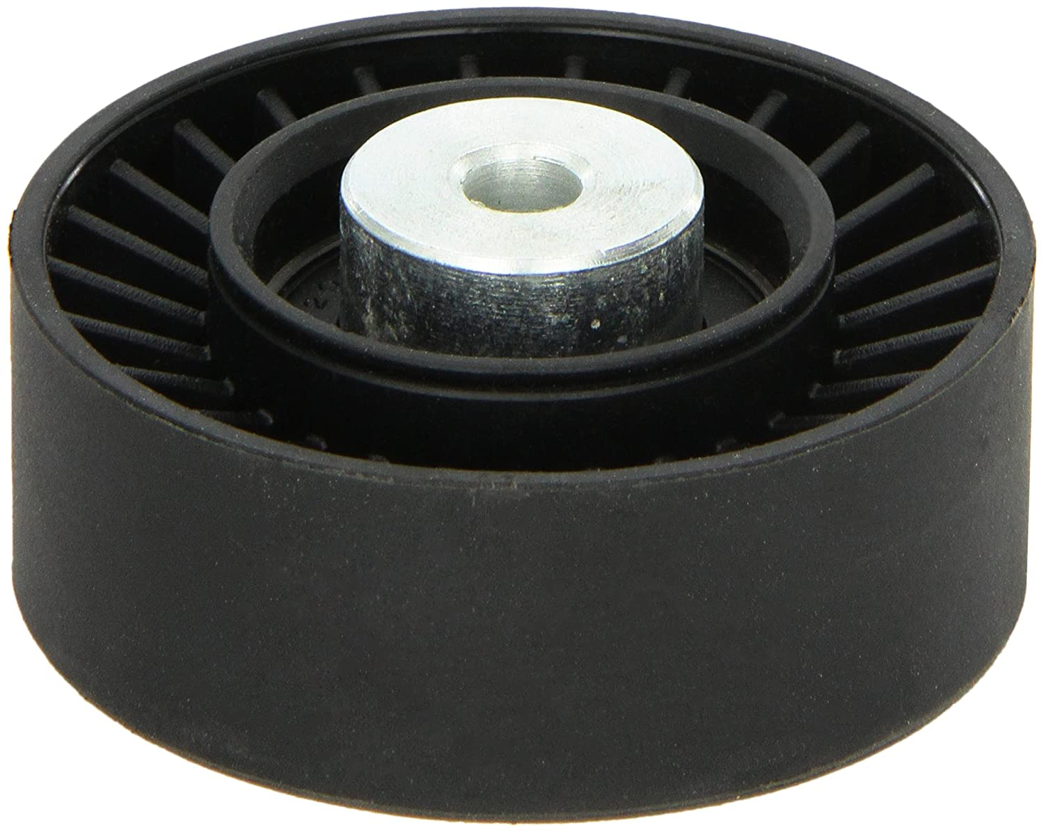 Dayco 89043 Belt Tensioner Pulley