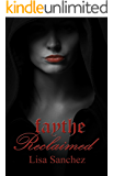 Faythe Reclaimed (The Hanaford Park series Book 3)