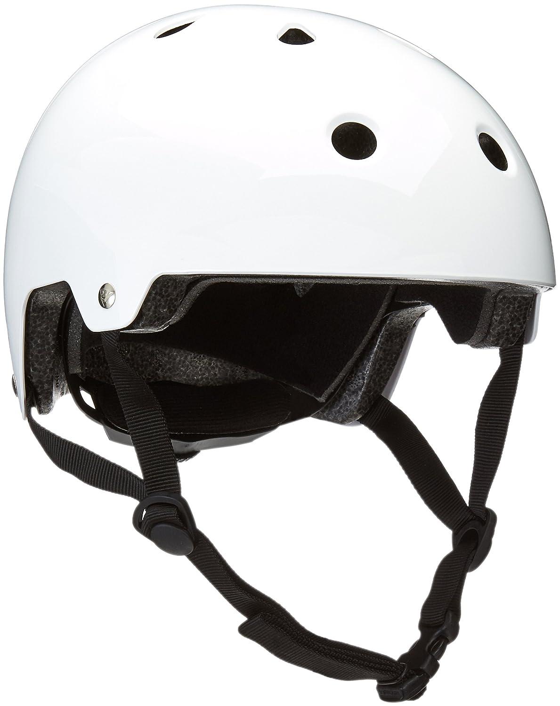 K2 Varsity Helmet White Helm KSPK2|#K2