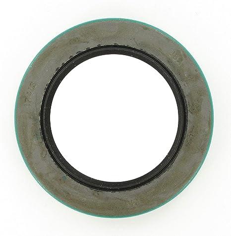 SKF 17413 Grease Seals
