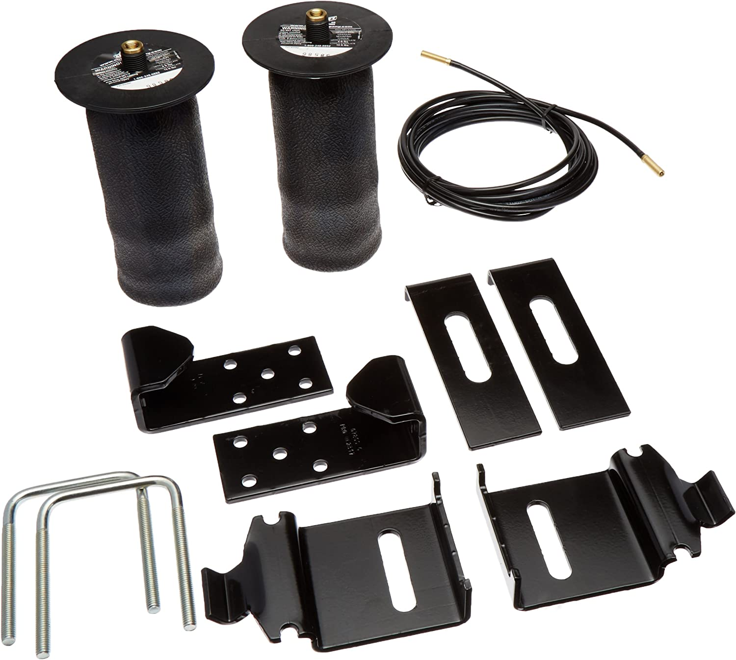 B000CFO07C AIR LIFT 59102 Slam Air Adjustable Air Spring Kit 81r11KaffdL.SL1500_