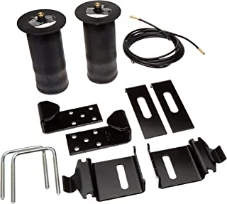 product image for AIR LIFT 59102 Slam Air Adjustable Air Spring Kit