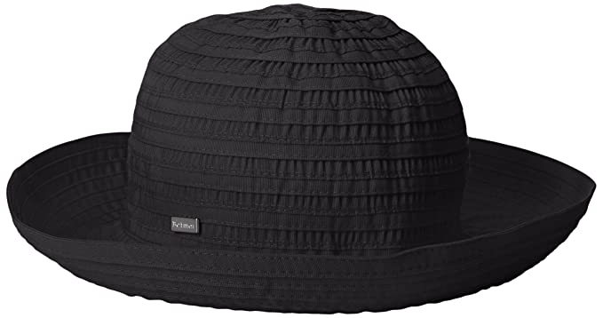 30c06233d1fca Betmar Women Classic Sunshade Hat at Amazon Women s Clothing store
