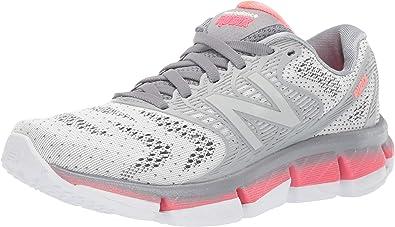 toma una foto oyente Derecho  Amazon.com: New Balance Rubix V1 Zapatillas de running para mujer: Shoes