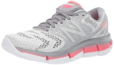 New Balance Women's Rubix V1 Running Shoe