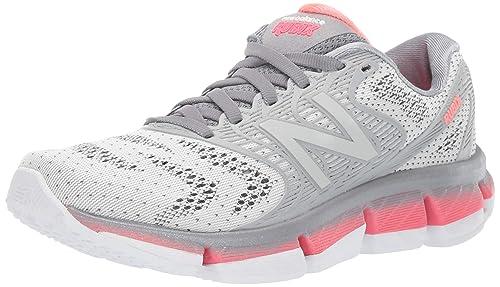 New Balance Rubix, Zapatillas de Running para Mujer
