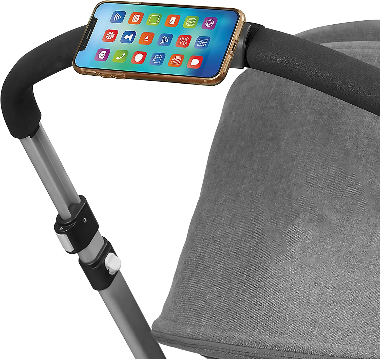 Skip Hop Stroll and Connect 0,11 kg Soporte universal para tel/éfono
