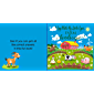 I Spy With My Little Eyes...Farm Landscape: A Fun Guessing Game for Kids Aged 2-5| Alphabet Picture Book for Toddlers…
