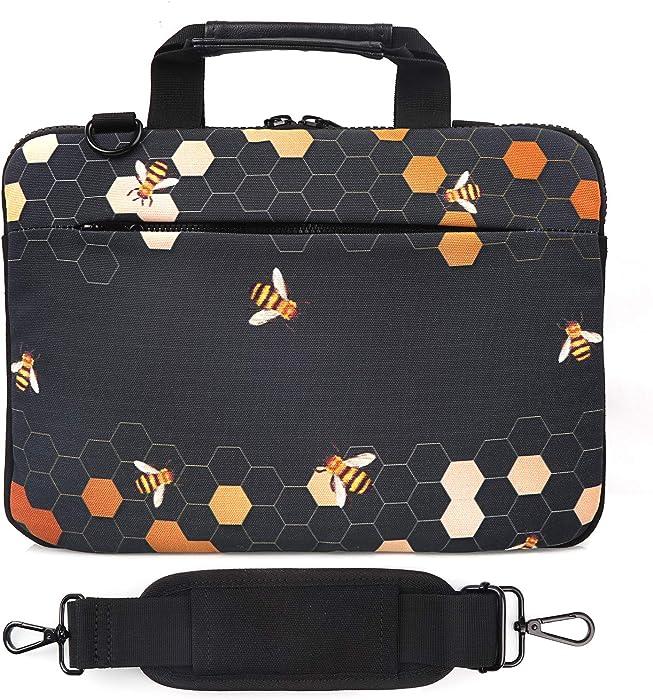 Top 8 Neoprene 175 Laptop Shoulder Bag