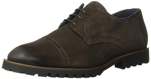 Marc OPolo Lace Up Shoe, Zapatos de Cordones Oxford para Hombre ...