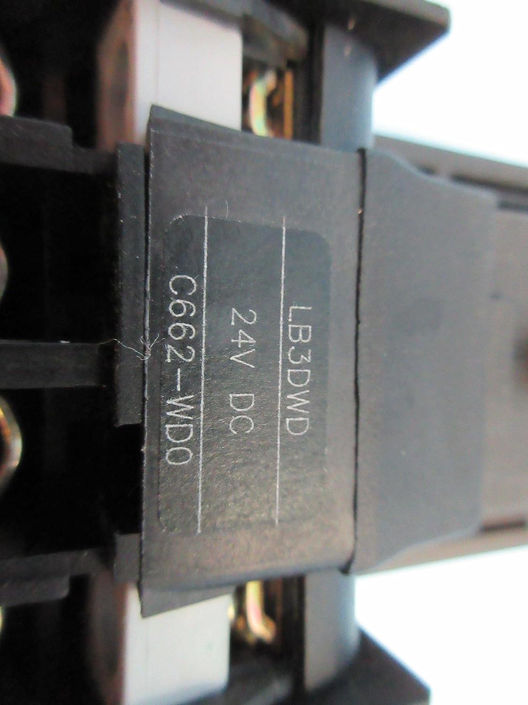Ge Controls 460xp32 2 Pole Cadillac Dan Deville Audio Wiring Diagram on