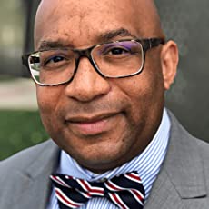 Christopher C. Odom