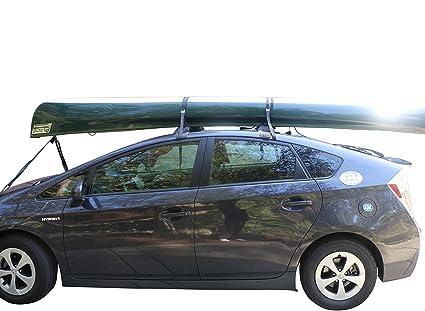 Amazon.com: Self-Inflating hinchable Roof Rack – No Necesita ...