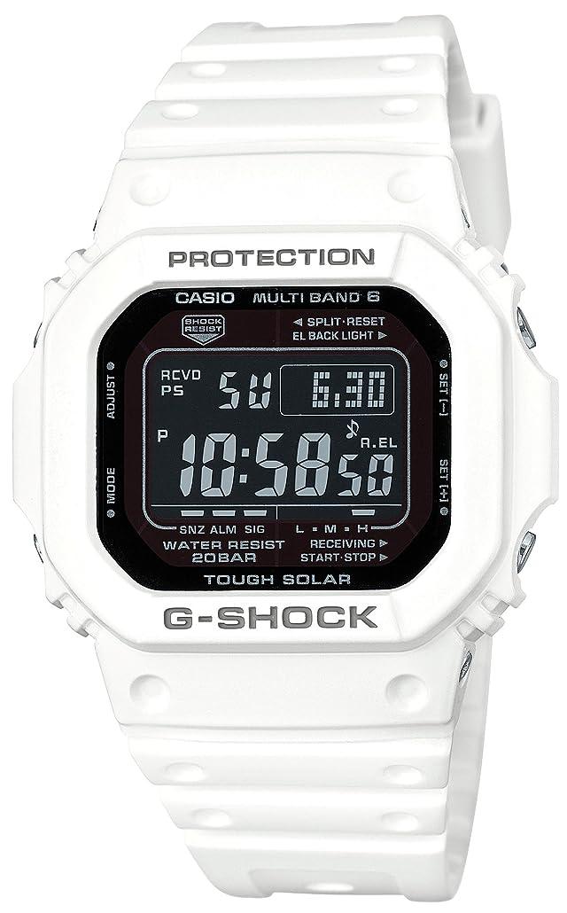 臭いマニア移住するCITIZEN Q&Q 腕時計 アナログ表示 カラーウォッチ VR38