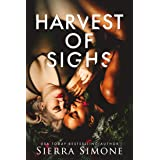Harvest of Sighs (Thornchapel Book 3)
