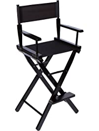 Directors Chairs Amazon Com