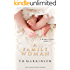 A Family Woman (A Woman Lost Book 3)
