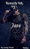 Jase (Kennedy Ink.)