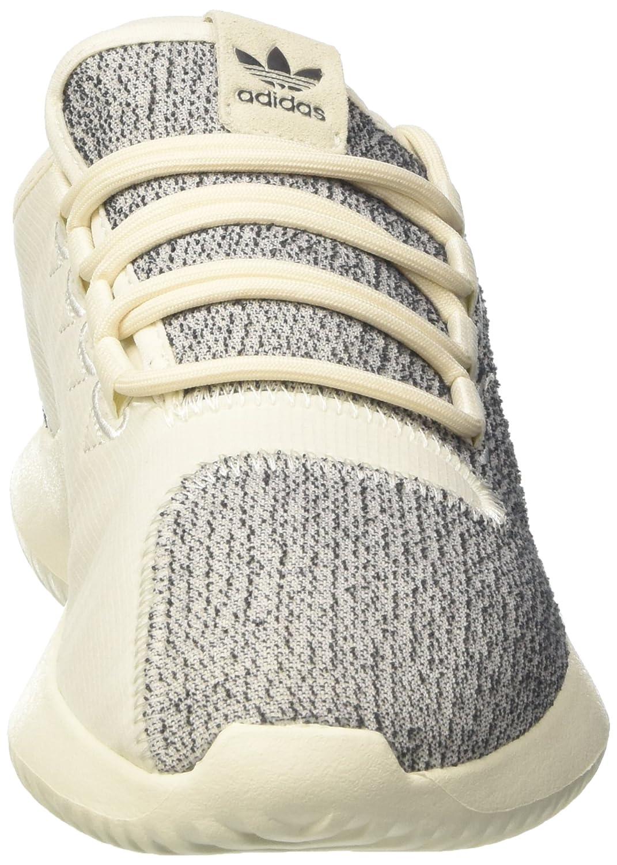 online store 474f8 0bb71 adidas Damen Tubular Shadow W Gymnastikschuhe Amazon.de Schuhe   Handtaschen