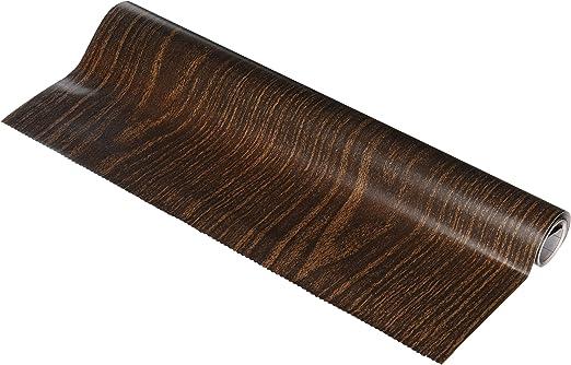 Con-Tact Brand 18-Inchx9-Feet Creative Covering Self-Adhesive Shelf Liner Knotty Pine