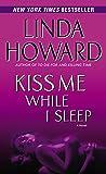 Kiss Me While I Sleep: 1