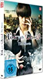 Tokyo Ghoul - The Movie