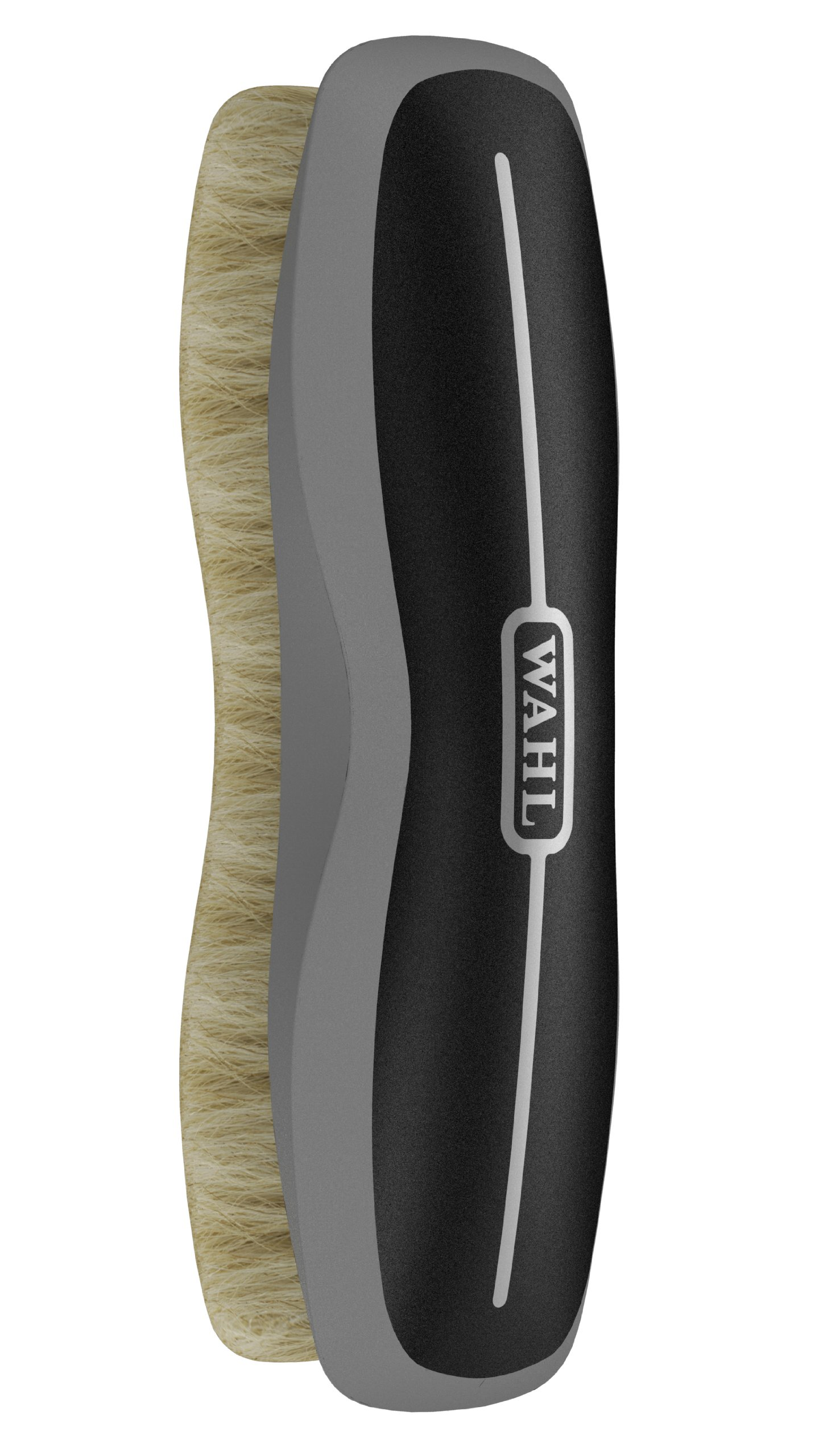Wahl Professional Animal Equine Soft Body Brush #858704