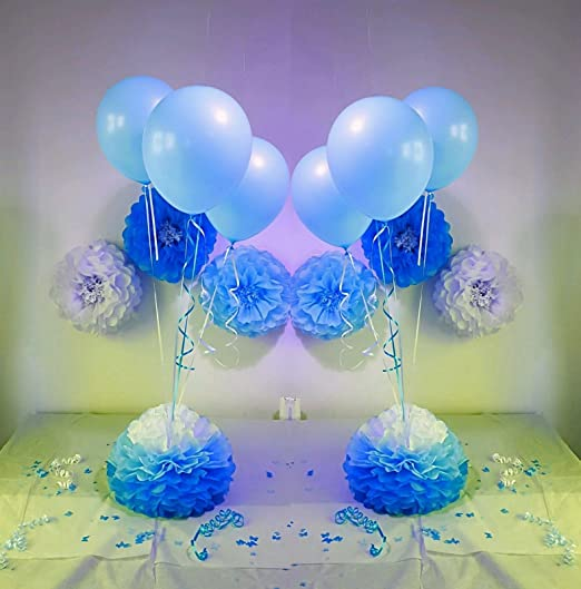 2 x peso para globos de helio cumpleaños Frozen partido boda ...