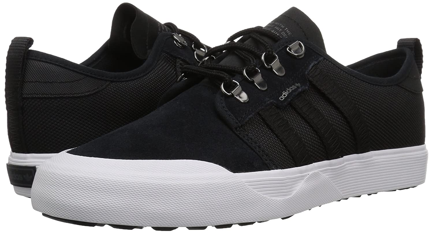 adidas Originals Mens Seeley Outdoor Running Shoe