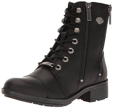 Women's Summerdale Work Boot