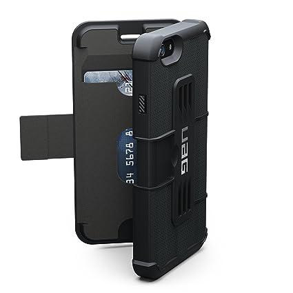 uag iphone 6 case