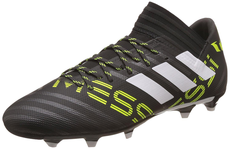 Adidas Zapatos De Fútbol Precio Más Bajo En La India UHfGvKU5f