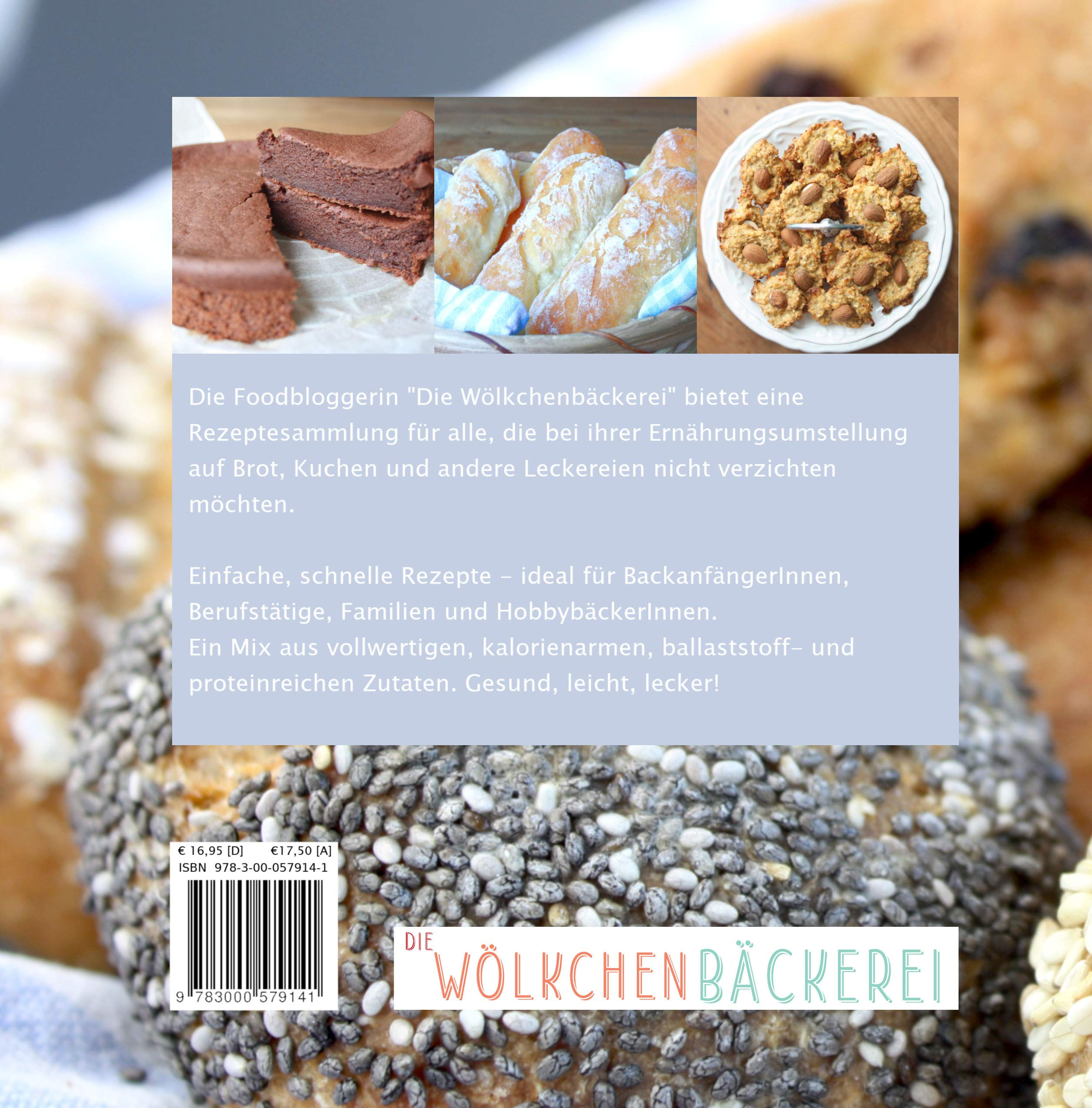 Zug Kuchen Fur Rezept Rezept With Zug Kuchen Fur Rezept Cheap