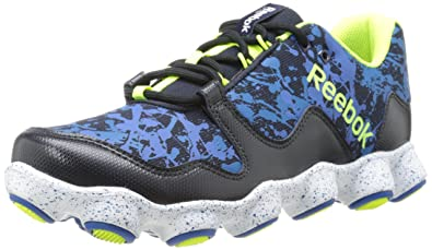 8f3c868e937a Reebok Men s ATV19 Ultimate Running Shoe