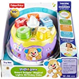 Fisher-Price Infant-Preschool, DYY04