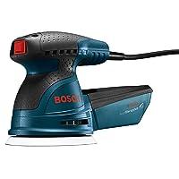 Deals on Bosch ROS20VSC Palm Sander 2.5 Amp w/Carrying Bag
