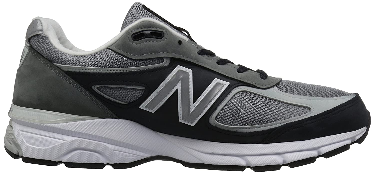 New-Balance-990-990v4-Classicc-Retro-Fashion-Sneaker-Made-in-USA thumbnail 60