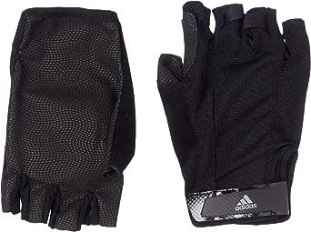 Adidas Men's Vers Cl Soccer Gloves