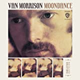 Moondance-Remastered Expanded Edition (2cd)