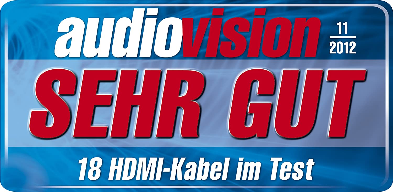 Oehlbach XXL Carb Connect MKII 075