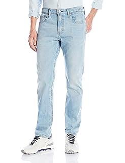 Levis Mens 502 Regular Taper Jean