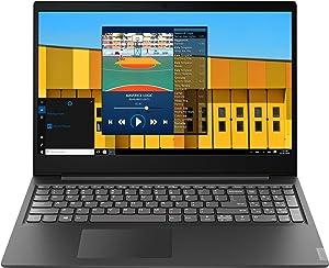 """Lenovo 81N3009BUS - 15.6"""" HD - AMD A6-9225 - Radeon R4-4GB - 1TB HDD - Black"""