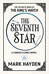 The Seventh Star (The King's Watch Book 7) Kindle Edition