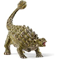 Schleich - Ankylosaurus (15023)