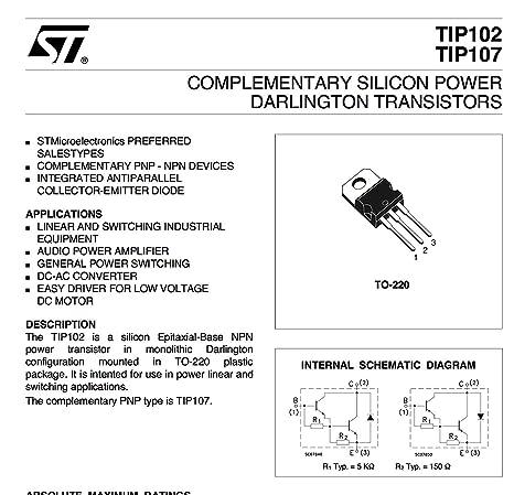 8X PMV20ENR Transistor N-MOSFET unipolar 30V 3,8A 1,2W SOT23 NEXPERIA
