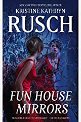 Fun House Mirrors Kindle Edition