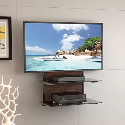claw floating online layer media en only player shelf double product tygerclaw component tyger av ca