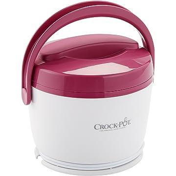 cheap Crock-Pot 20-Ounce 2020