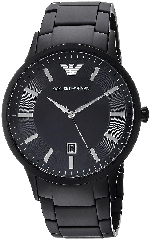 Emporio Armani Fashion Reloj